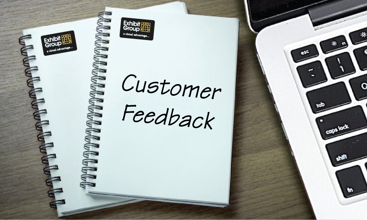 What our customers say...