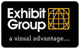Exhibit Group NZ Ltd