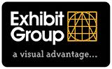Exhibit Group NZ Ltd